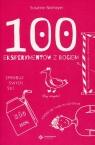 100 eksperymentów z Bogiem