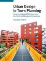 Urban Design in Town Planning