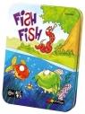 Fish Fish  (104273)