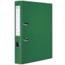 Segregator dźwigniowy Titanum, A4/50mm - zielony (267754)