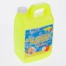 Bańki mydlane Hipo PŁYN DO ROBIENIA BANIEK (H10509)