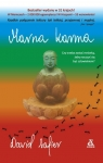 Marna karma