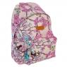 Plecak szkolny Bloom