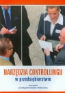 Narzędzia controlingu w przedsiebiorstwie