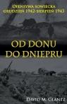 Od Donu do Dniepru