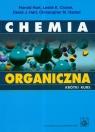 Chemia organiczna Krótki kurs Hart Harold, Craine Leslie E., Hart David J.