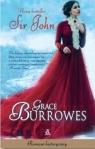 Sir John Grace Burrowes