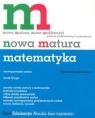 Nowa matura matematyka rozwiązywanie zadań poziom podstawowy i rozszerzony