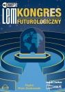 Kongres futurologiczny  (Audiobook) Lem Stanisław