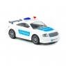 Samochód Policja (77912)