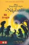 Na tropie Pewnego razu w Nibylandii Część 10