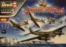 Model do sklejania Gift Set 80th anniversary - Battle of Britain (05691)