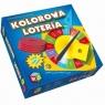 Kolorowa loteria (30001) Wiek: 4+