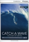Catch a Wave: The Story of Surfing Beginning B