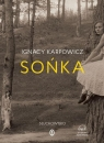 Sońka  (Audiobook)