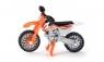 Siku seria 13 Motocykl KTM SX-F40