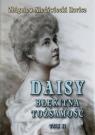 Daisy. Błękitna tożsamość T.2
