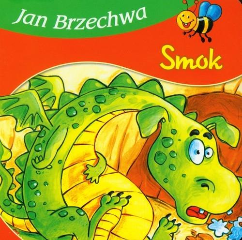 Smok Brzechwa Jan