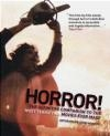 Horror! James Marriott, Kim Newman