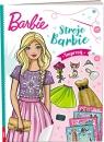 Barbie Stroje Imprezy