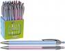 Długopis  A01E 2693 EPP00567