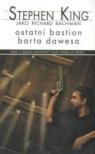 Ostatni bastion Barta Dawesa pocket w.2015