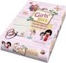 Girls box Pudełko skarbów dla dziewczynek
