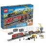 LEGO City HeavyHaul Train (60098)