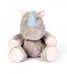 Nosorożec niebieski nosek (G73W0156)