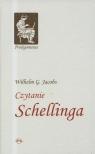 Czytanie Schellinga