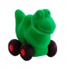 Dinozaur-pojazd (RU-20091)