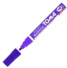 Marker olejny 2.5 mm - fioletowy (TO-44092)