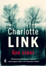 Gra cieni Link Charlotte