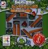 Smart - Angry Birds Playground - W budowie (00191)