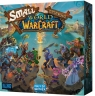 Small World of Warcraft (edycja Polska) (11010) Wiek: 8+ Philippe Keyearts