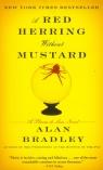 Red Herring Without Mustard Bradley Alan