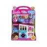 Barbie: Wymarzony domek zwierzaków (63290)Wiek: 3+