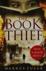 The Book Thief Zusak Markus