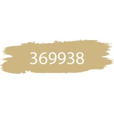 Farba akrylowa 75ml - beżowa (369938)