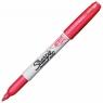Marker Sharpie metaliczny permanentny - Rubinowy (SHP-2067104)