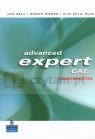 Advanced Expert SB OOP Jan Bell, Roger Gower