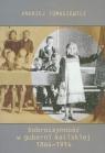 Dobroczynność w guberni kaliskiej 1864-1914