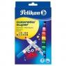 Flamastry Colorella Super, 12 kolorów