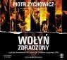 Wołyń zdradzony (Audiobook) Piotr Zychowicz