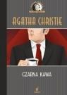 Kolekcja kryminałów. Czarna kawa