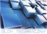 Blok techniczny A3 Top-2000