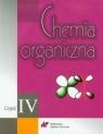 Chemia organiczna część IV Clayden J. Greeves N.