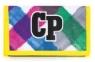 Coolpack - Portfel (37914CP)