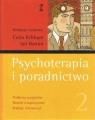 Psychoterapia i poradnictwo Tom 2