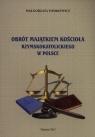 Obrót majątkiem kościoła Rzymskokatolickiego w Polsce